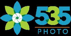 535 Photo